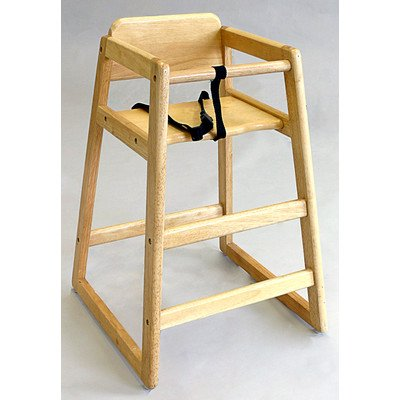 Feeding Chairs For Toddlers 6000