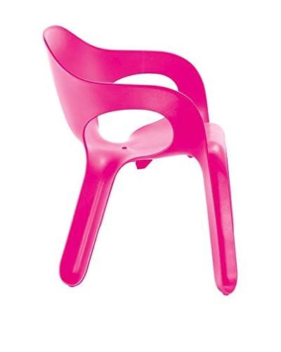 MAGIS Chair Set van 2 luie stoel