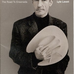Lyle Lovett - I Can