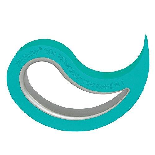 stoppyr-colore-petrolio-la-soluzione-intelligente-per-bloccare-tutte-le-porte-e-finestre-della-casa-