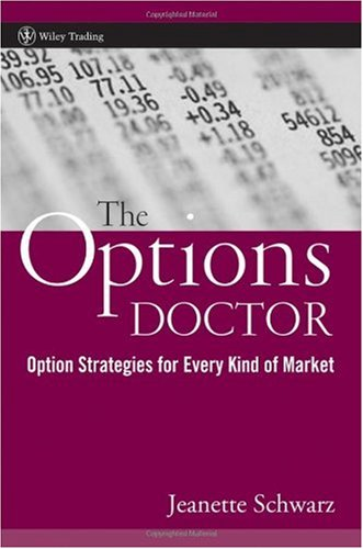 All options strategies