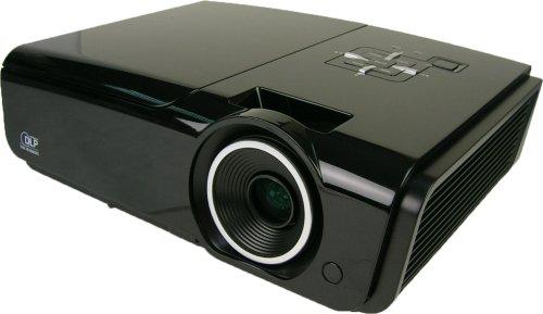 Vivitek D935VX 3000 Lumen XGA DLP Projector