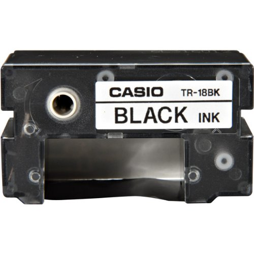 Ink Cartridges Printers Amplifier
