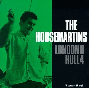 The Housemartins - London 0 Hull 4 - Zortam Music