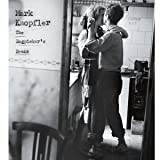The Ragpicker's Dream ~ Mark Knopfler
