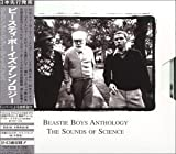 echange, troc Beastie Boys - Anthology