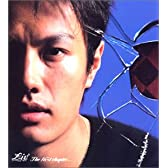 The first chapter... (初回限定盤)