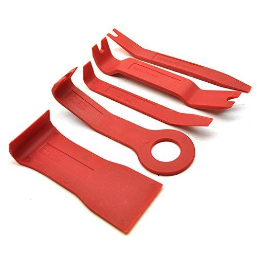 guarnecido-y-kit-de-extraccion-de-moldeo-no-rayar