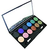 Sleek Makeup Original I-Divine Palette