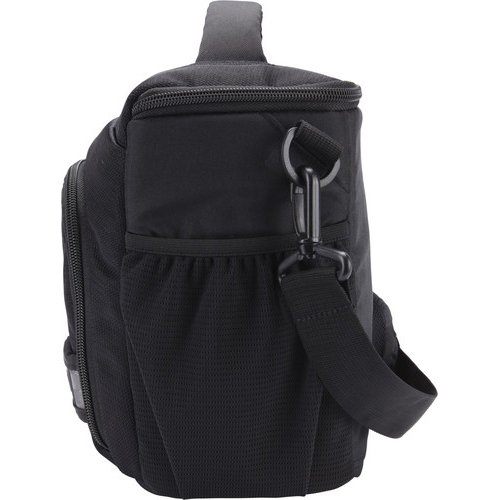 Case Logic CPL-106 DSLR Camera