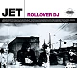 Rollover DJ (CD 1)