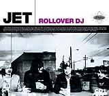Rollover DJ (CD 1)