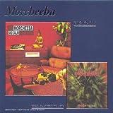 Morcheeba Big Calm / Who Can U Trust ? (FR Import)