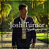 Another Try (Featuring Tris... - Josh Turner