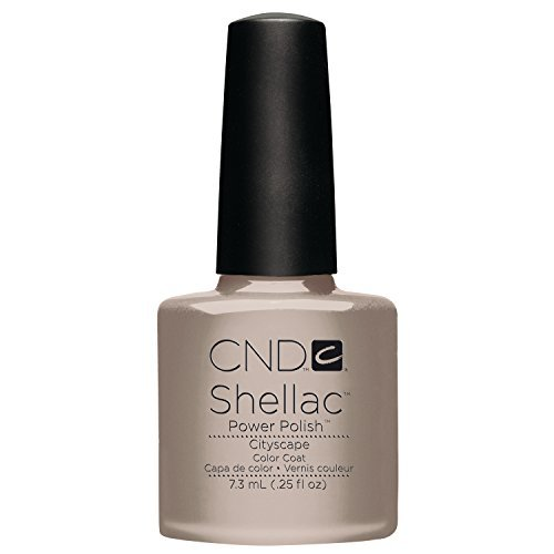CND-Shellac-Nail-Polish-Cityscape-025-fl-oz