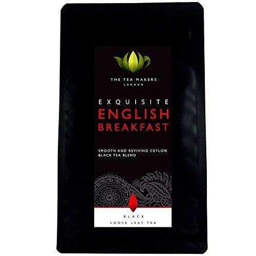 colazione-inglese-te-sfuso
