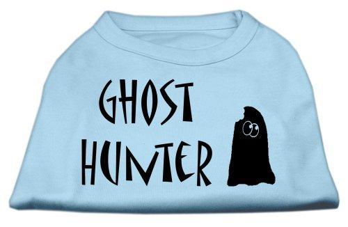 Hunter MFG Atlanta Braves Dog Jersey
