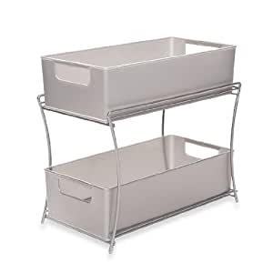 Countertop Dishwasher Bed Bath And Beyond : kitchen home appliances small kitchen appliances
