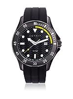 ESPRIT Reloj de cuarzo Man ES108814901 44 mm