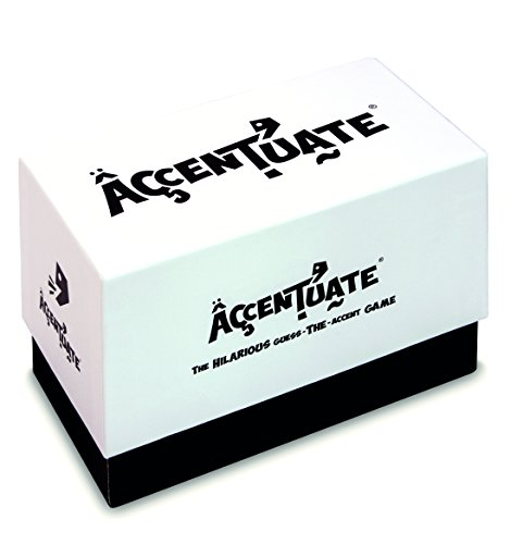 accentuate-party-game