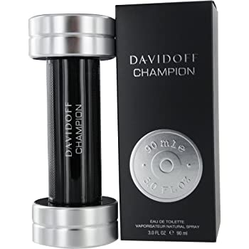 Launched by the design house of Davidoff in 2010. It is classified as masculine fragrance. It is recommended for casual wear.