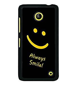 Droit Customised Designer Back Covers for Nokia Lumia 630 By Droit store.