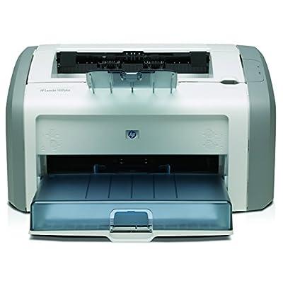 HP 1020Plus Monochrome Laser Printer