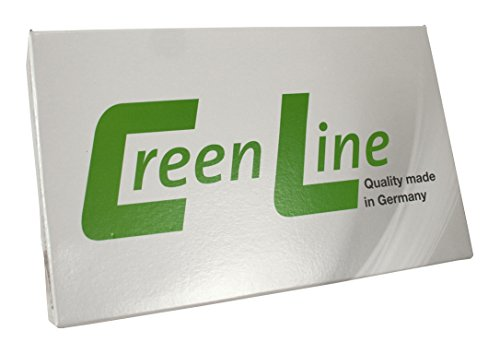 original-screen-line-haft-etichette-formato-26-x-16-mm-fluor-rosso-gum-2-permanente-pre-pressione-te