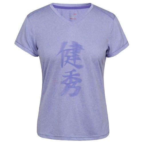 li-ning-a258-womens-t-shirt-purple-purple-sizes
