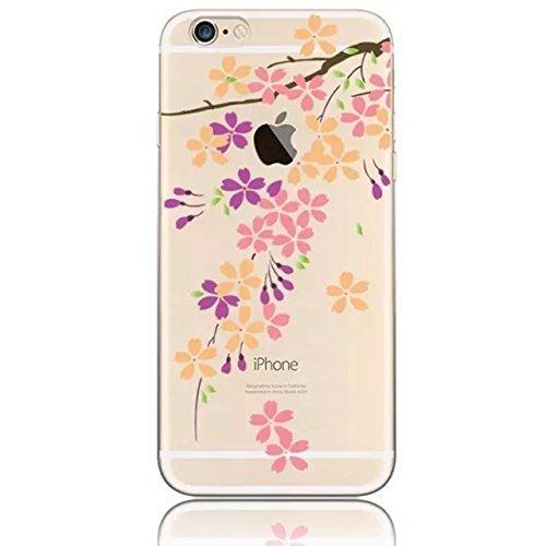 sunroyalr-iphone-7-47-pouces-transparente-coque-etui-housse-tpu-silicone-gel-case-cover-creative-mot