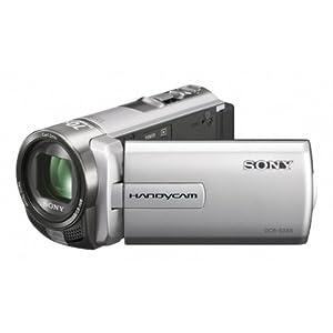 Sony DCR-SX65/S