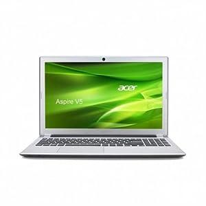 USB 2.0 External CD//DVD Drive for Acer Aspire V5-571-6679