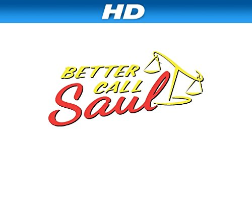 Better Call Saul: Five-O / Season: 1 / Episode: 6 (2015) (Television Episode)
