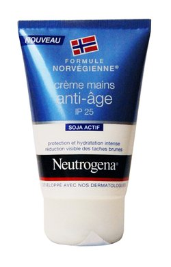 neutrogena-manos-antienvejecimiento-crema-facial-con-protector-solar-50-ml