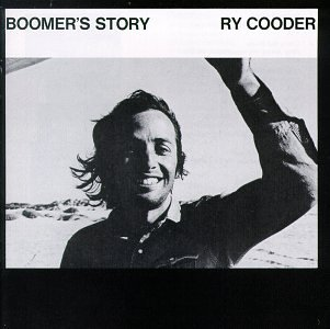 Ry Cooder - Ax Sweet Mama Lyrics - Zortam Music