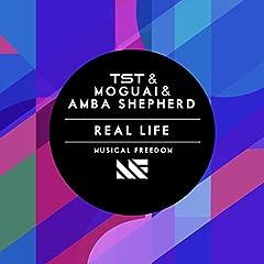 Real Life (Original Mix)