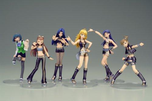 THE IDOLM@STER アイドルマスターコレクションPart 2 (BOX)