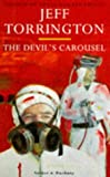 img - for The Devil's Carousel book / textbook / text book