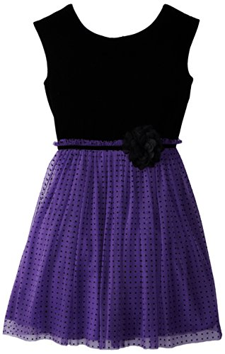 Special Occasion Dresses For Kids front-920701
