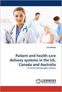 learning health systems in australia analysis Published analysis of various aspects of health systems and  capital investment for health case studies from  health systems in transition: learning from.
