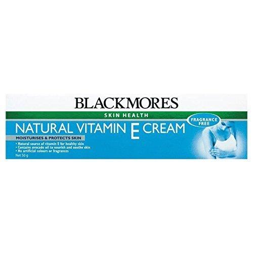 blackmores-natural-vitamin-e-cream-50g-a-rich-moisturising-cream-to-nourish-and-protect-your-skin-wi