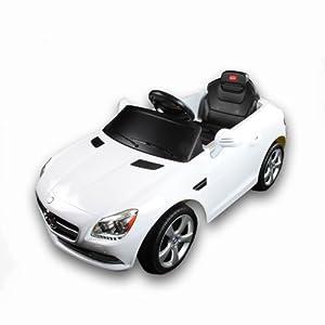 rastar baby elektroauto kinderauto kinderfahrzeug auto spielzeug rc bmw z4 weiss. Black Bedroom Furniture Sets. Home Design Ideas