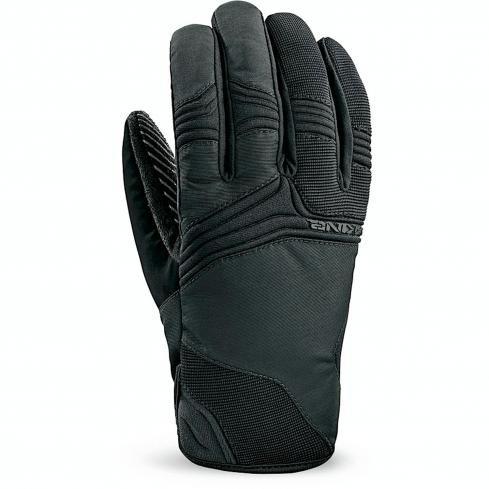 dakine-viper-guantes-para-hombre-en-color-negro-negro-negro-tallaxl