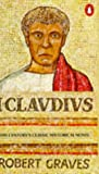 I, Claudius (0140003185) by Graves, Robert