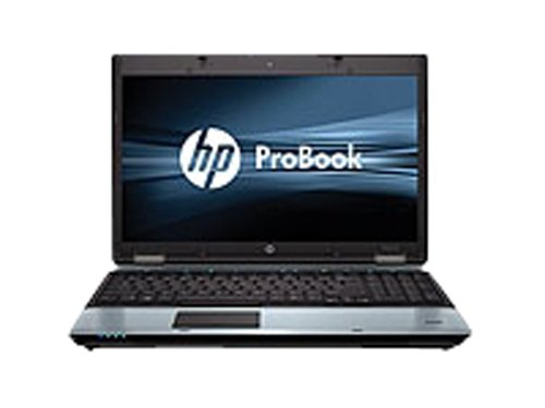 Hp probook 6555b 156 inch laptop pc phenom ii x3 n850 22ghz ram 4gb hdd 320gb radeon hd 4250 dvd supermulti lan wlan bt windows 7 professional 64 bit