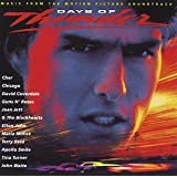Days Of Thunder: Music From The Motion Picture Soundtrack