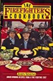 The Firefighter's Cookbook (0394744292) by Sineno, John