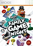 Hasbro Family Game Night: Scrabble [Online Game Code]
