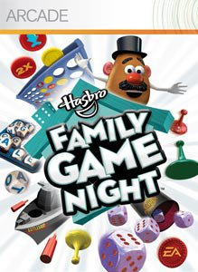 Hasbro Family Game Night: Battleship [Online Game Code]
