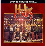 Over 60 Minutes With ...by Helix
